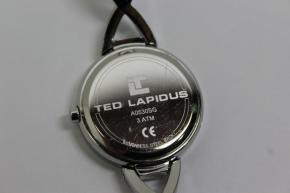 Ted Lapidus A0530 SG