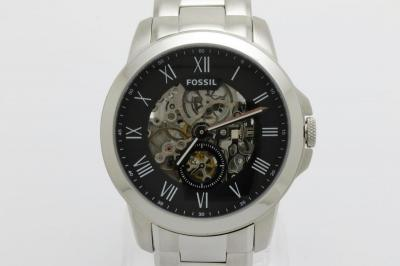 Fossil ME3055 Automatic