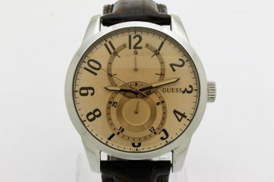 Guess Inner Circle W95127G2