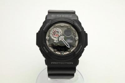 Casio G-Shock GA-300