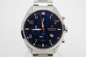 Swiss Military Hanowa Chrono 5316.04.003